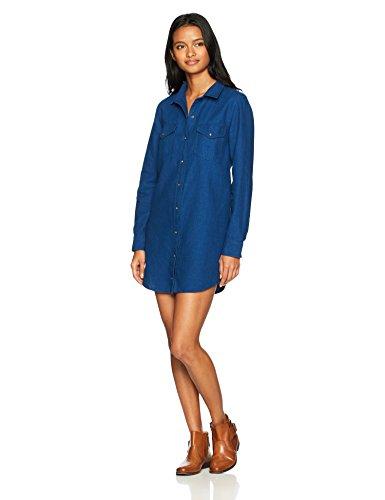 jams dresses - 1