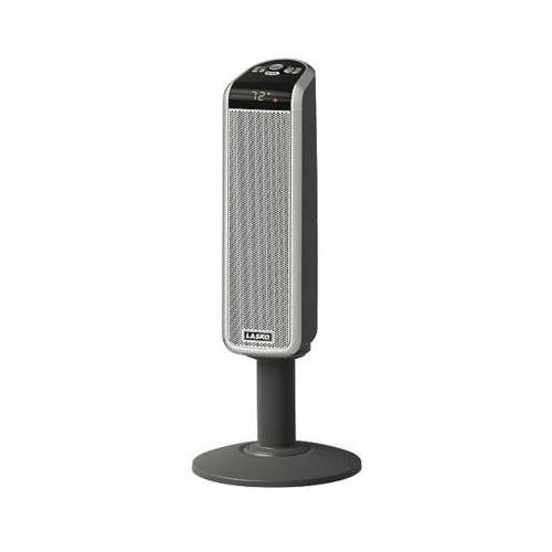 space heater 5397 - 2
