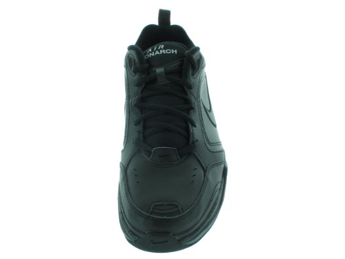 Mens Air Monarch Iv Laufschuh