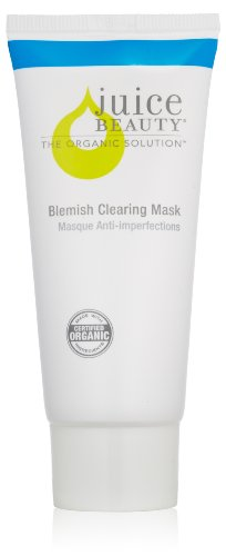 Juice Beauty Blemish Clearing Mask, 2 fl. oz.