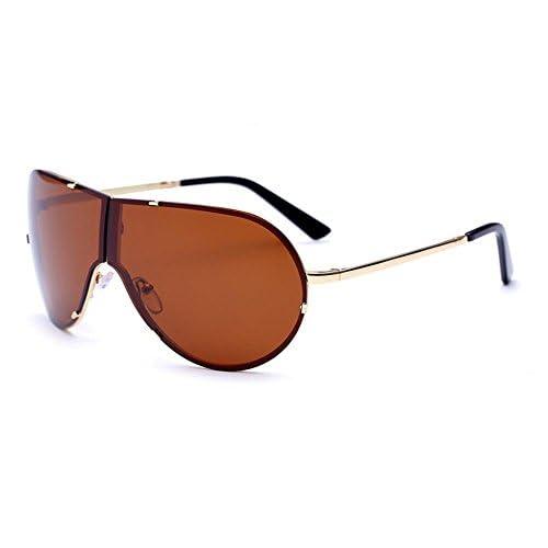 91f38e4db3 En venta GAOCF Gafas De Sol Polarizadas Doblar Las Gafas De Sol Polarizadas  Gafas De Sol ...