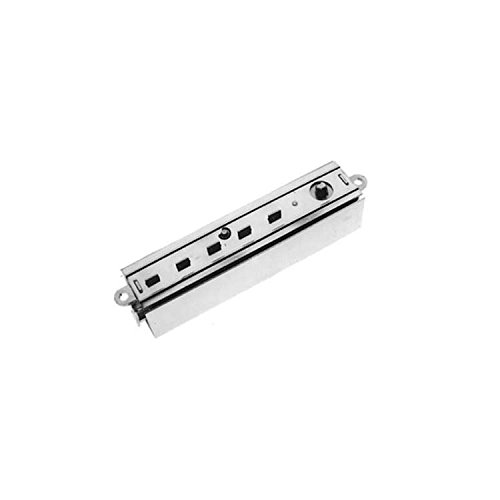 Kaba Simplex 74366-000-01 Replacement Combination Chamber by Kaba Access Control