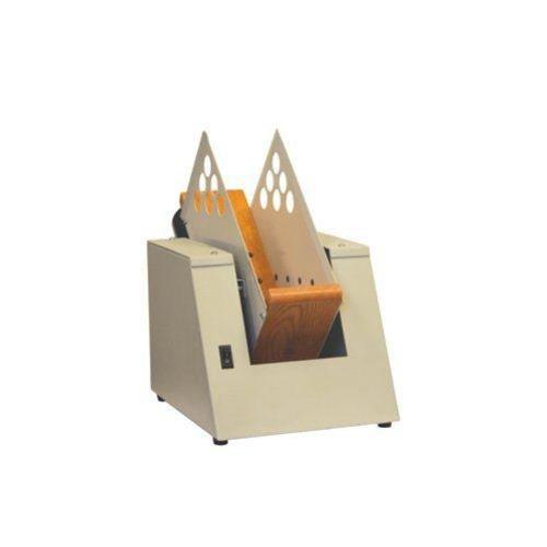 Lassco LJ-2 Office Paper Jogger