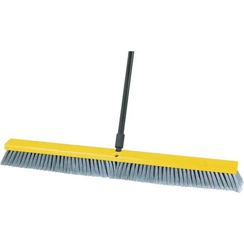 36 broom head - 5