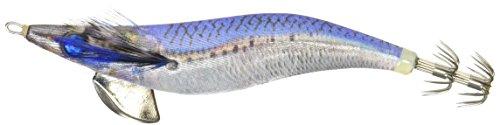 자 마시《다》(YAMASHITA) 에기 에기왕 Q LIVE shallow 19g 3.5호 마이《와시》/은테이프