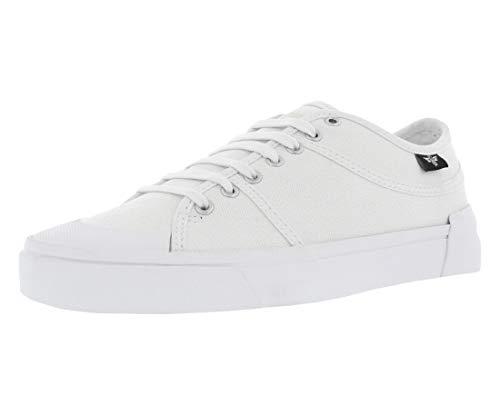 White Marina Recreation Size Casual Shoes Creative Women's WqYxa1q5