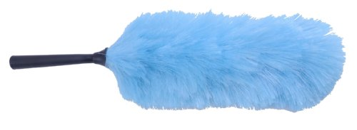 Smart Mop Replacement Heads (Eurow Electrostatic Duster Replacement Head)