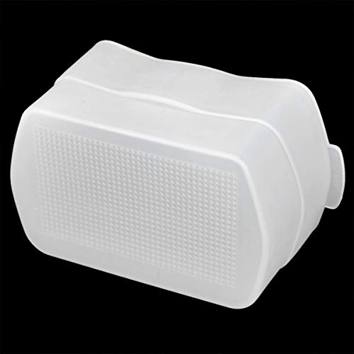 Most bought Flash Diffusers