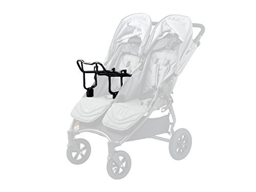 Buy valco tri mode stroller