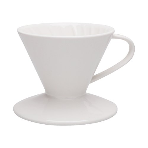 Sweese 4101 Coffee Dripper Porcelain product image