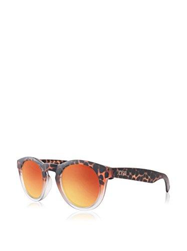 Ocean Sunglasses 20002.7 Lunette de soleil Noir