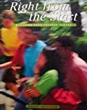 Right from the Start : Managing Your College Career, Holkeboer, Robert, 053421570X