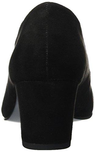 Marco 22426 Tozzi 001 Noir Femme Escarpins Black Noir CCS1rqw