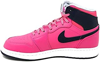 air jordan 1 zapatillas niña