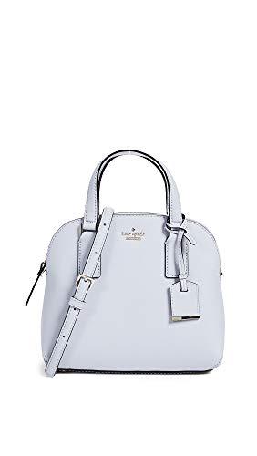 Kate Spade Small Handbag - 2