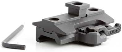 A.R.M.S. #32™ Throw Lever Adapter for Harris Bipod 31y7pzpggjL