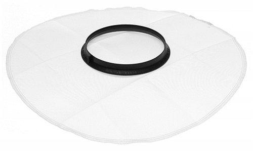 Garanzia di vestibilità al 100% Shop-vac 901-13 Super Super Super Performance Reusable Dry Filter by Shop-Vac  spedizione gratuita