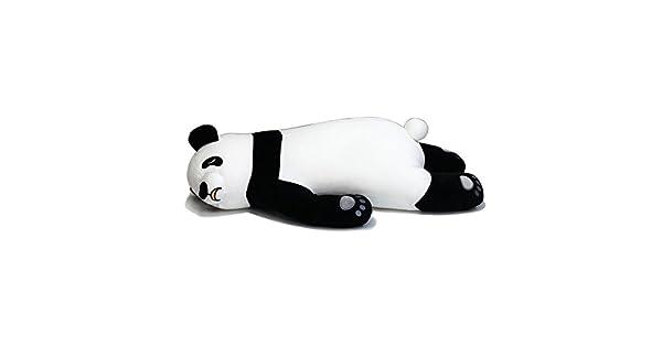 Amazon.com: Artha extremadamente suave Animal almohada de ...