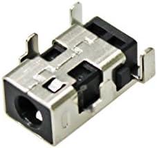 AC DC Power Jack Socket Charging Port for ACER CHROMEBOOK C730 C740 CB3 CB5