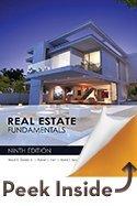 Real Estate Fundamentals, 9th Edition by Wade E. Gaddy Jr. - Dearborn Mall