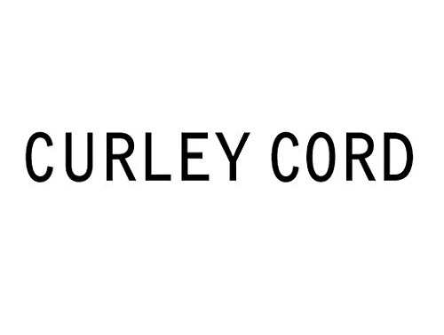 Curley Cord - Curley Cord 070 LIGHT ALERT/STROBE