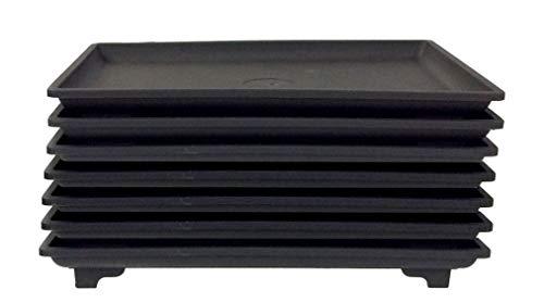 7 Tray Bundle (PP5T)