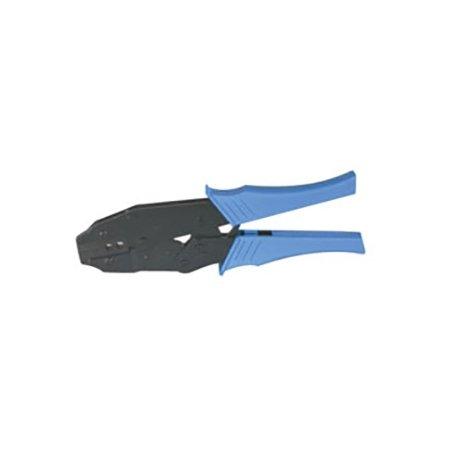 Rf Industries   Rfa 4005 314   Die With Crimp Tool For Lmr 400