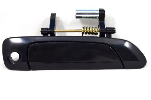 01 honda civic door handle - 8