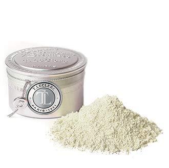 T. LeClerc Loose Powder, shade=Tilleuil