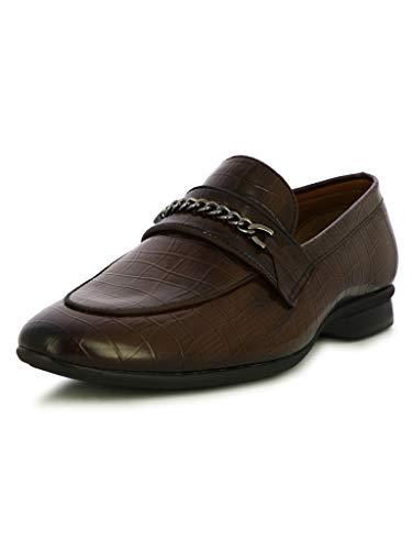 Alberto Torresi Men Ritzy Formal Shoes