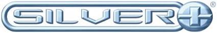P.A.C 10 possibilit/à di applicazione bandana unisex in microfibra sciarpa senza cuciture Fazzoletto multifunzione originale Fantu