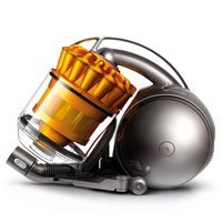 dyson-dc39-multi-floor-canister-vacuum-cleaner-clearance