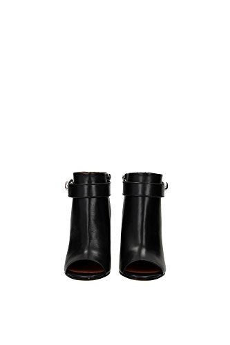 Botines Givenchy Mujer - (BE08671004001) EU Negro