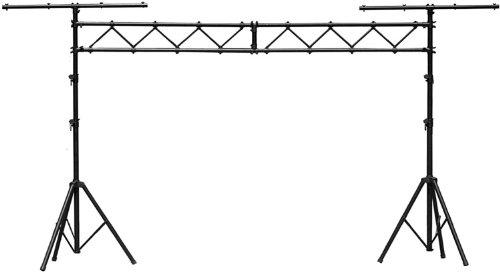 Truss Lighting Stand - 5