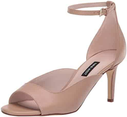 a00d06ffbb4 Shopping $25 to $50 - 10.5 - Sandals - Shoes - Women - Clothing ...
