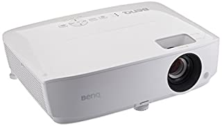 BenQ MH530FHD 1080P Home Theater Projector | 3300 Lumens | 3D Compatible | Keystone | 1.2X Zoom (B071VT7LPC) | Amazon price tracker / tracking, Amazon price history charts, Amazon price watches, Amazon price drop alerts