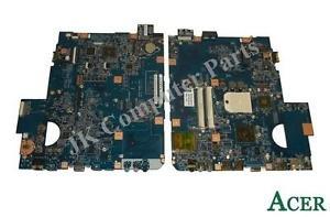 MB.PQH01.001 Acer Aspire 5542G AMD Laptop Motherboard s1 (Acer Laptop Aspire 5542g)