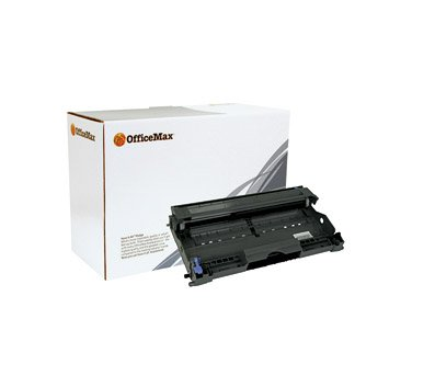 OfficeMax Black Drum Compatible with Brother DR350
