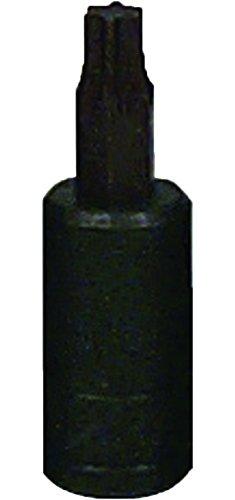 Lisle 37660 T-30 Super Torx Bit