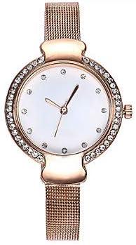 Relojes Reloj Watches Relojes De Pulsera Moda Hombre Mujer