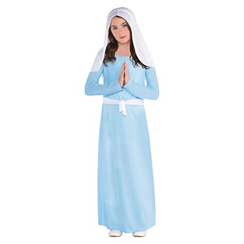 Amscan 8400990 costume, Large, Light