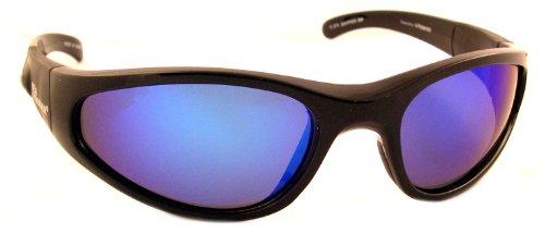 Sea Striker 274 Skipper Polarized Sunglasses