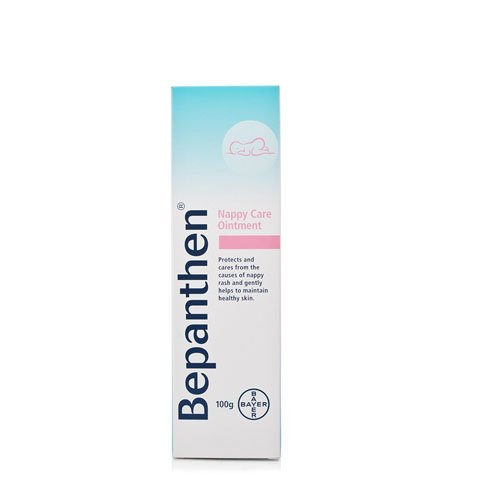 bepanthen-diapernappy-care-ointment-100g