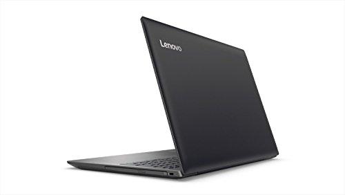 Lenovo ideapad 320 (Lenovo ideapad 320)