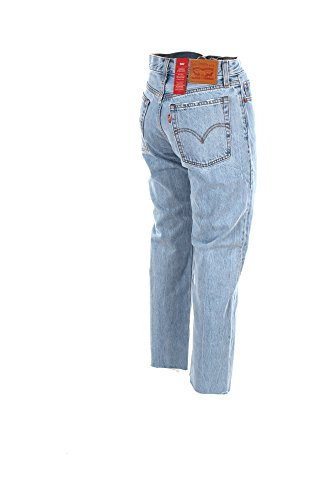 Denim 3496400070 2018 Jeans 31 Estate Primavera Donna Levi's 7CxqtRw