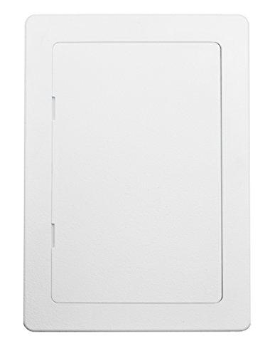 wall access panel - 6