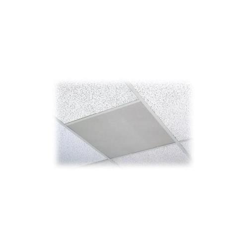 Bogen BG-ACD2X2U ACD2X2 w/ Bright White Grills (Bright White Grill)