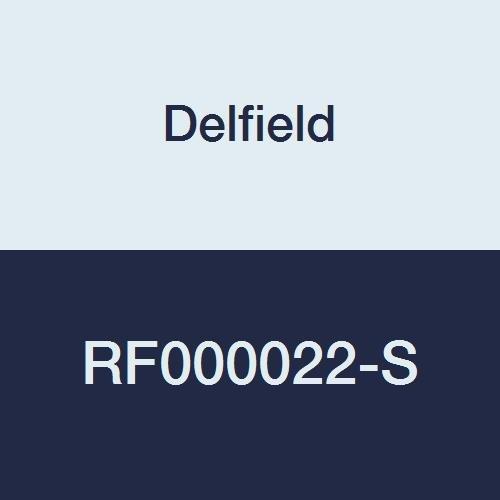 Delfield RF000022-S Fan Motor Kit 31y8fUvCSeL