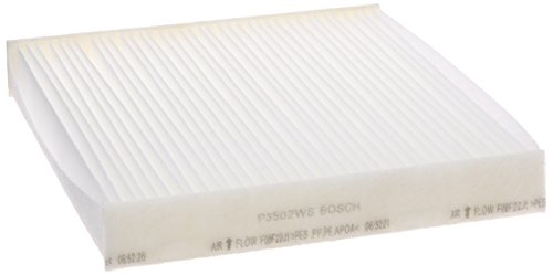 Buy 2011 toyota prius filter