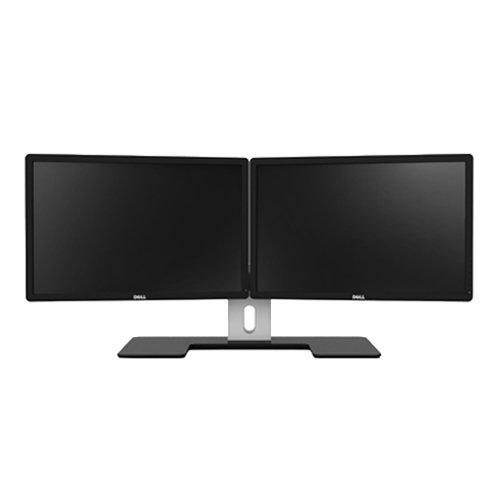 Dell Ständer für zwei Monitore (MDS14)